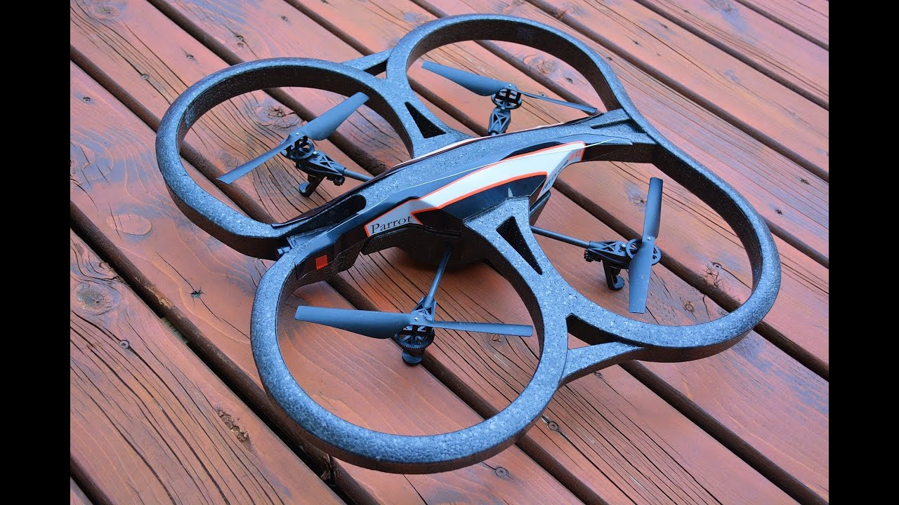 parrot ar drone 2 0 youtube with Watch on Watch furthermore Watch moreover Testbericht Ar Drone 2 0 Gunstiger Quadcopter Fur Jedermann Mit Smartphone together with Parrot Ar Drone 2 0 Gps Flight Recorder Hands On 06263452 moreover Watch.
