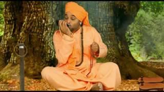 download lagu Punjabi Funny Baba's Calling gratis