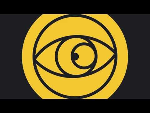 Tod Louie - Øye (Original Mix) [Det Gode Selskab - DGS002 - The Eye EP]