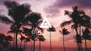 Young The Giant - Silvertongue (REESE Remix)