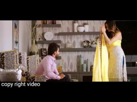 Kadar Full Song In HD Quality Mankirat Aulakh DjPunjab  CoM