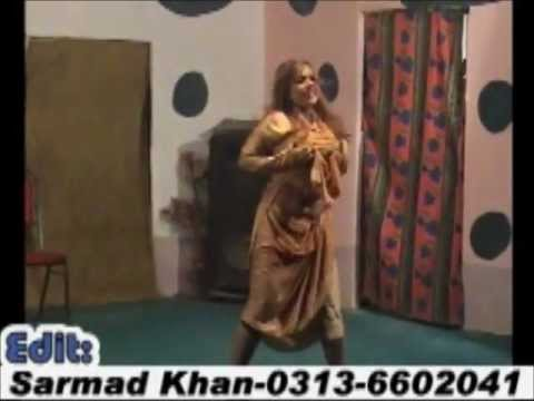 neha ali hay zalma mari jan jalay.wmv