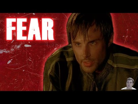 The Walking Dead Season 5 Mid-season Finale - Fear The Hunters! video
