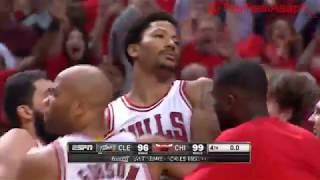 NBA Greatest Crowd Reactions of All Time!!! streaming