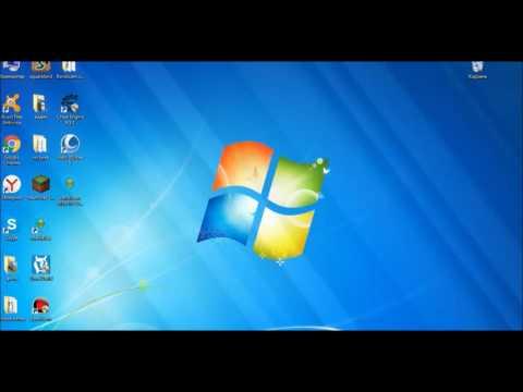 Супер программа для вашего ПК Glary Utilities 5