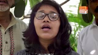 download lagu Angaar.....power Is In  Biopic  Dr. Tatya Lahane gratis