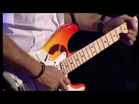 Clapton, Eric - Have You Ever Loved a Woman