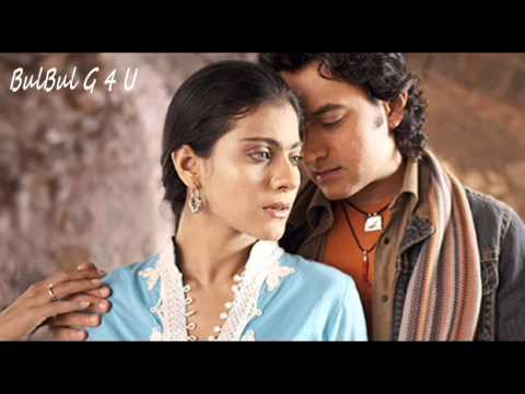 Mere Haath Mein Tera Haath Ho Full Song Movie Fanaa
