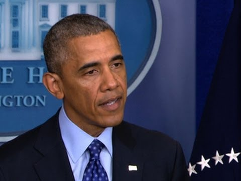 President Obama to deploy up to 300 military advisers in Iraq