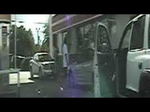 Sept 4 Groubert traffic stop