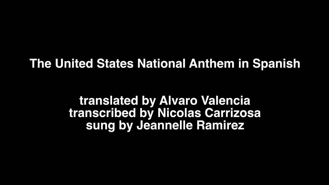 all star lyrics in spanish