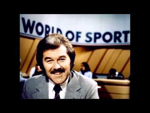 ITV World of Sport 1983-1985  Extended Theme