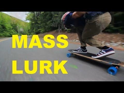 Massachusetts Lurk