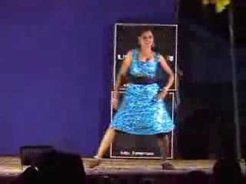 Tamil Record Dance Latest 2013 | Tamil Village Dance New video