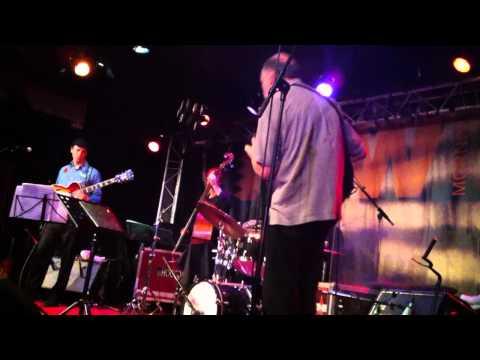 John Scofield&Kurt Rosenwinkel - Final Blues