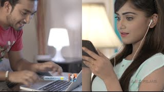 22Tags.com online commercial | Directed by Jahan Iftekhar | A2Z FILMS