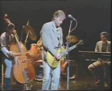 Snowy White - Bird Of Paradise video