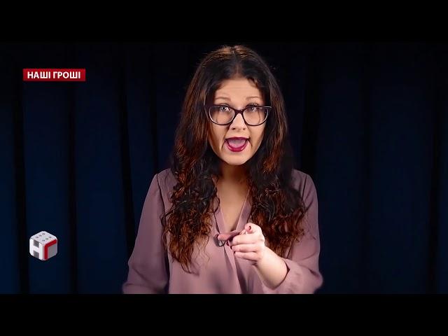 """Поразка Порошенка: чи вплинув на це скандал в  """"Укроборонпромі """", Голобородько"""