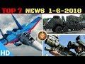Indian Defence Updates India S 44 Super Sukhoi Upgrade DRDO SFDR Spike Deal Indo Pacific Command mp3