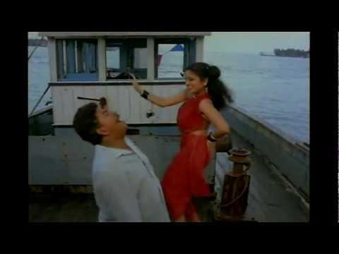 Nila Athu Vanathu Mela video