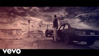 DJ Ariya - Doostam Dashte Bash (Just Love Me) ft. Dianaa