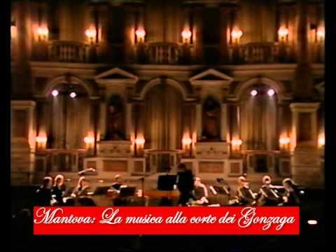Angelo Branduardi – Non è tempo d'aspettare (Futuro Antico III)