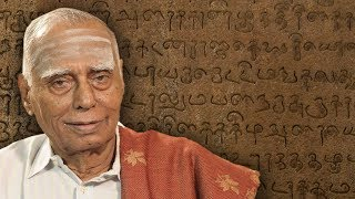 Image result for Ramachandran Nagaswamy The Archaeologist photos images pictures