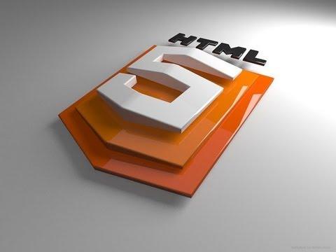 Curso de HTML5 básico