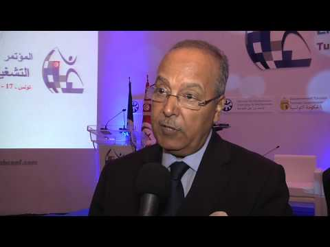 Abdelouahed Souhail explains how the UfM can contribute towards development & growth in the region