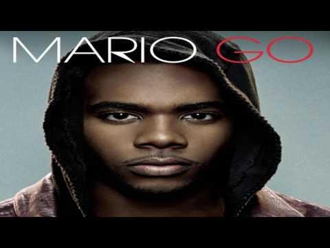 Mario - How Do I Breathe Slowed