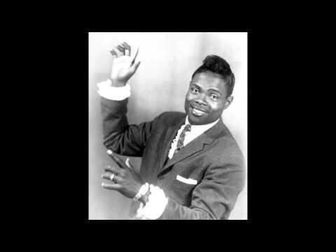 Ernie K Doe - A Certain Girl