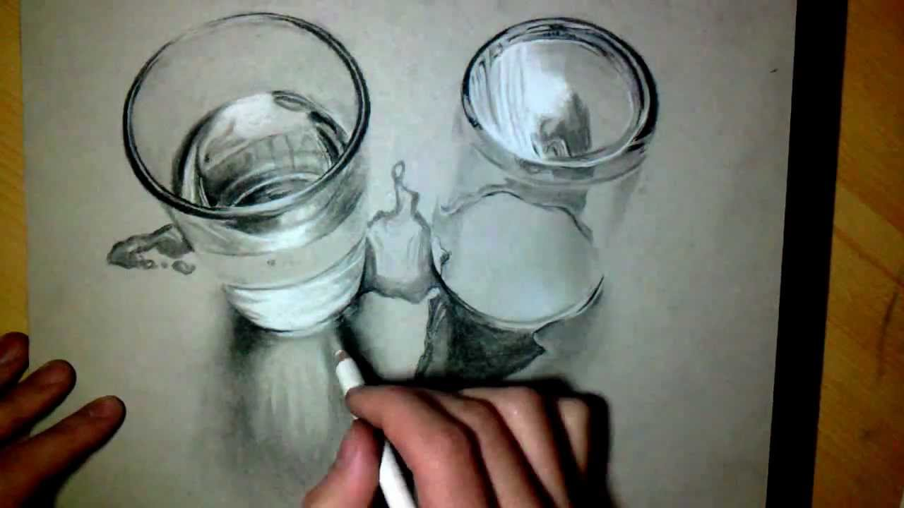 Crazy Cool Drawings Crazy Realistic Drawing 3d