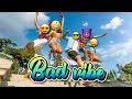 BAD VIBE - M.O feat. MR EAZI x LOTTO BOYZZ