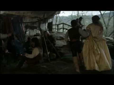 Damsel Gagged Videos – Damsel Gagged Vid Clips – Damsel Gagged