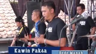 download lagu Permana Nada Kawin Paksa By Dede Manah gratis