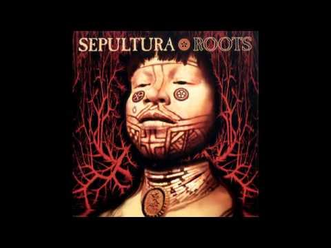 Sepultura - Dictatorshit