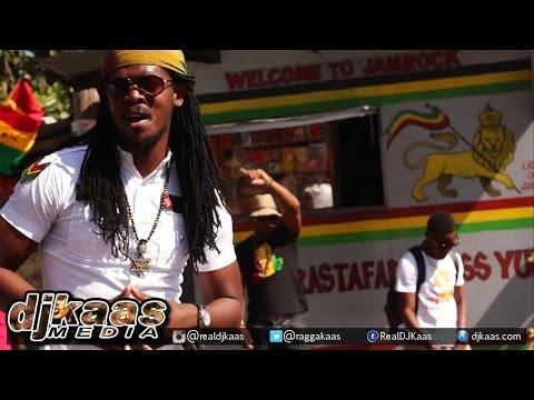 D-Medz - Champion [Official Music Video] Reggae 2015