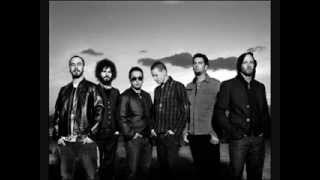 Watch Linkin Park Wake Me video