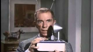 Top 10 TV Shows of the 60's Part 1