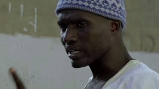 Sketch | Le ramadan de Ngagne / 2017 - Episode 05