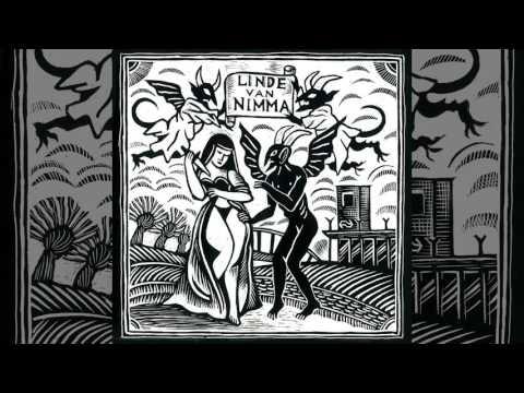 07. Linde Schöne - Aandacht (prod. Boeboe) [Linde van Nimma EP]