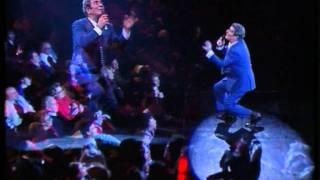Watch Gilbert Becaud Quand Il Est Mort Le PoeTe video