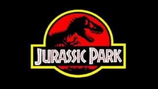 download musica B S O Parque Jurásico -Jurassic Park