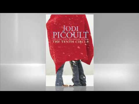 Jodi Picoult: The Tenth Circle