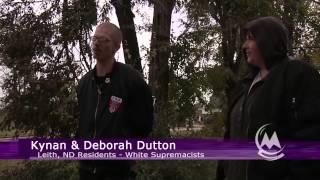 Leith Full Interview--Kynan Dutton and Deborah Henderson