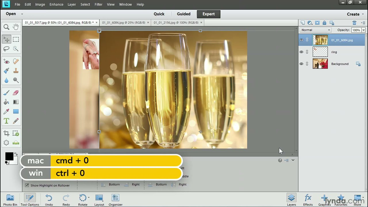 photoshop elements 12 has stopped working | …