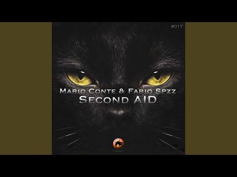 Second AID (Original Mix)
