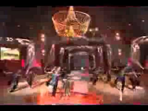 Tam Doan - Ngay Da Dom Bong video
