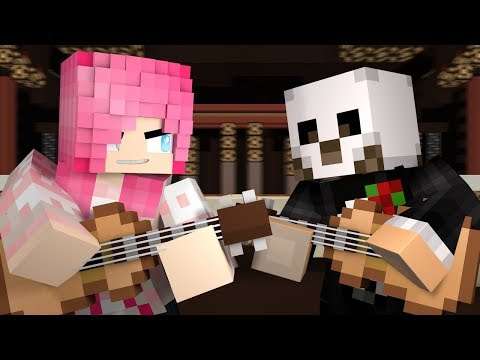 Minecraft Disney Coco Battle Of Bands Minecraft Roleplay