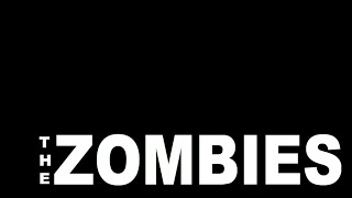 Download Lagu The Zombies - Time Of The Season (with lyrics) official Gratis STAFABAND